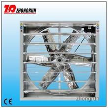 air circulating fan wall mounted air centrifugal fan