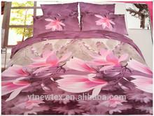 3d home goods bedding designer comforter sets