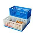 卵の包装食品グレードのプラスチック容器