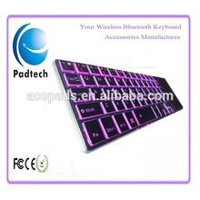 Wireless Keyboard for ipad air 2