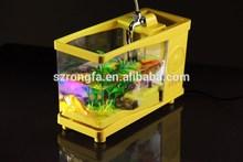 Low price hot selling aquarium mini water pumps