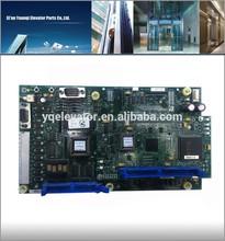 Elevator motherboard elevator parts ADA26800VA1