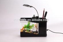 Special new coming round fiberglass fish tank
