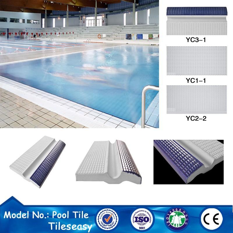Swimming Pool Bullnose Tile Bullnose Pool Coping Tile