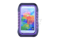 New Product Model Adjustable Running Sport Armband for Apple Iphone 6