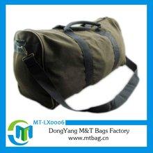 High Quality Slazenger Travel Bag in 2012