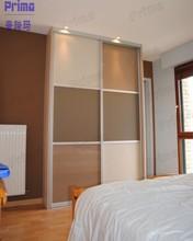 sliding wardrobe wheels,bedroom wooden wardrobe design pictures