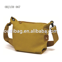 New product China supplier wholesale PU leather new hand bag women 2014