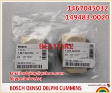 Bosch orignial Fuel Pump Repair Kit 1467045032 149483-0020
