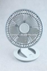 Top quality OEM fan brushless neodymium magnet