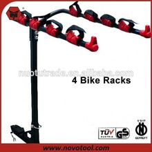 export bike rack/bike rack adapter