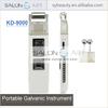 /product-gs/kd-9000-home-use-galvanic-beauty-machine-kd9000-60167021543.html