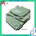 Saco tecido pp/sack