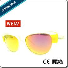Sunglasses,High quality fashion polarized glasses