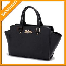High quality new model lady bags ,pu mk handbags