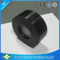 ANSI 150carbon steel lift type spring loaded check valve