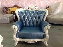classic style luxury wholesale italian furniture