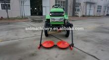 2015 new style disc mower /grass cutter in moldova ,russia ,ukraine