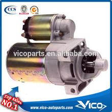 Wholesale Kohler Starter Motor,2509809,2509809S,2509811S