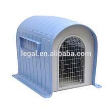 OEM plastic products manufacturer, OEM plastic cat house