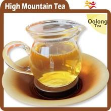 healthy green slimming tea / health food product /hour super herbal tea