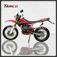 Tamco T250PY-18T good quality best seller loncin dirt bike 200cc