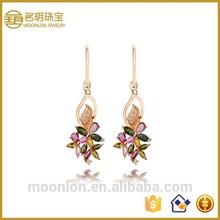 daily wear earrings ,drop earring and dangle earring!