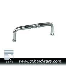 QX-BCH05-ORB5 Oil Rubbed Bronze cabinet door handle