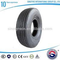 Dubai wholesale market hotsell sand tires 23.1x26