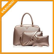 beautiful ladies korea fashion ladies handbag