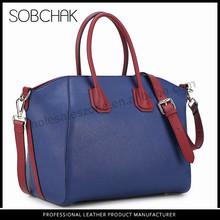 New fashion high quality fashion designers handbags 2012 most popular styles