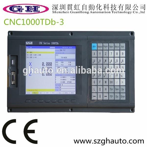 Mach3 Control Pro Control System /mach3 Cnc