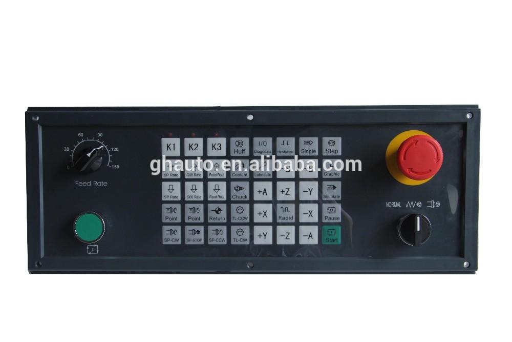 Control Mach3 Control System /mach3 Cnc