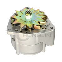 Hongjin China Manufacturer Alternators for Bus/ Trucks OEM NO.: 0120468053