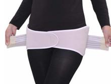 Postpartum Post natal Pelvis Belt shrink Hip Reducer Recovery Shaper Belt