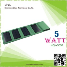 Hot Sale Low Price High quality solar charger for for Iphone, Ipad, laptop, MID
