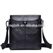 Excellent mellow wind men executive leather briefcase