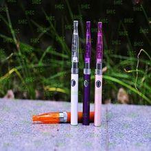 Electronic Cigarette dts EGo