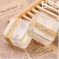 Kojic/Gluta Soap skin care coconut oil honey soap