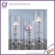 k2484 Wholesale promotional votive cheap wedding candle holder