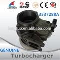 turbo hx40w 3537288 6ct