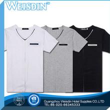 tie dyed Guangzhou polo shirt made in nanchang