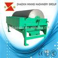 La minería de oro pequeño/mini separador magnético de la máquina de china