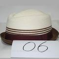 garoto senhoras crianças chapéus de verão chapéu de palha