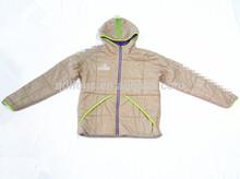 winter coat winter overcoat men's jacket