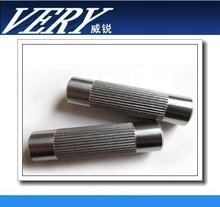 Round bar SAE1045/C45/S45C linear shaft custom made as drawing