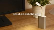 Portably Promotional Electronic Gift Micro USB LED Light