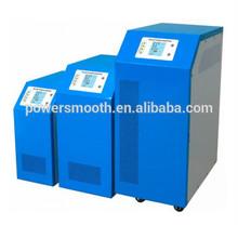 1500VA UPS with solar panles