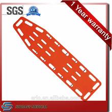SJ-2B7D sturdy construction hot sale emergency transport
