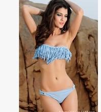 Sexy models fashion hot mini bikini dress swimsuit alibaba express wholesale beach bikini